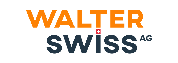 Walter Swiss AG